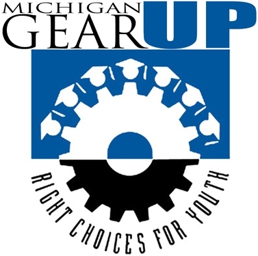 Michigan GEAR UP Program